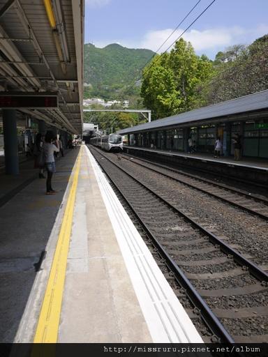 0412-火車