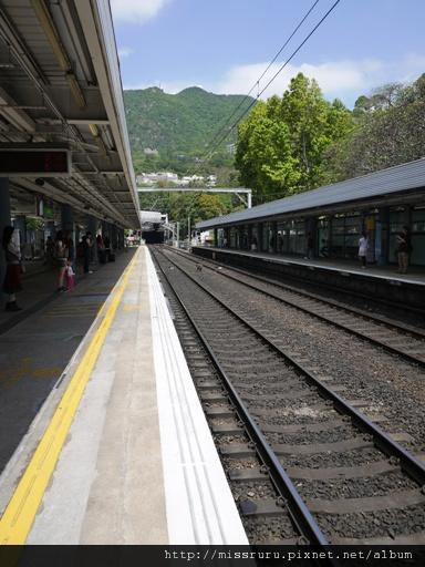 0412-路面鐵路