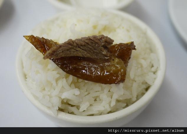 0412-燒鵝與白飯
