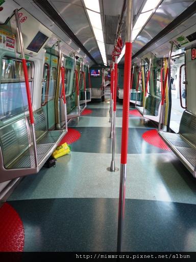 0412-請所有乘客下車