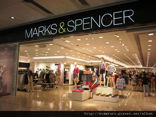 0412-MARKS&SPENCER