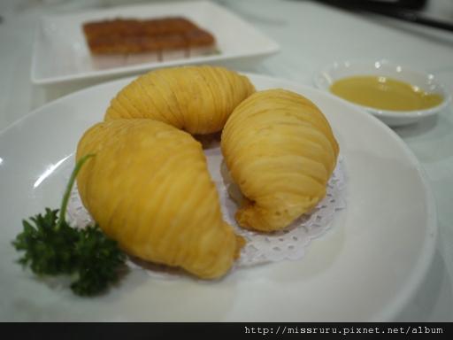 0412-蘿蔔絲餅