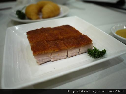 0412-非常貴的冰燒三層肉