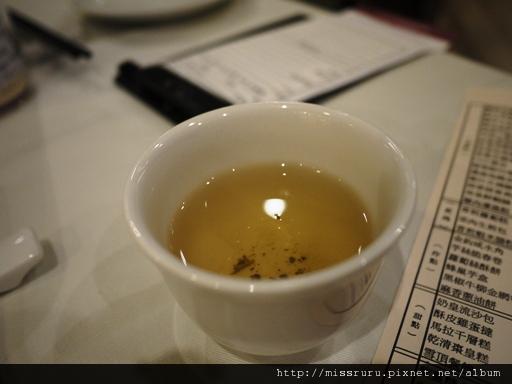 0412-龍井茶