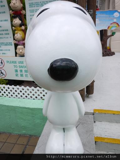 0412-大頭狗