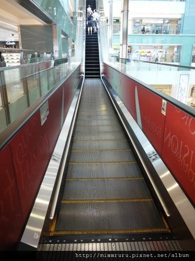 0412-電扶梯