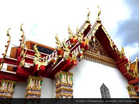 臥佛寺-低調奢華2