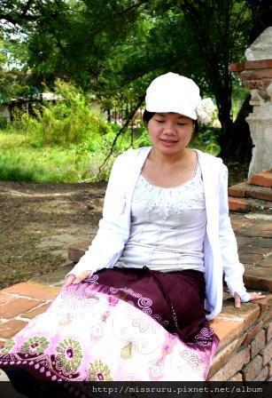 Ayutthaya-4