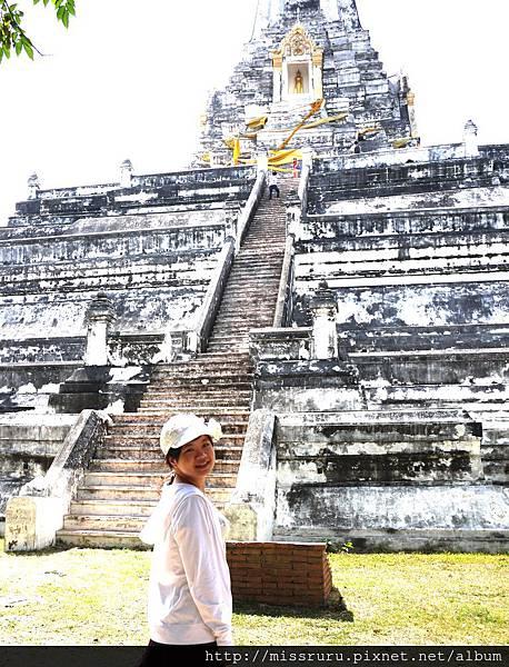 Ayutthaya-2