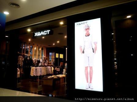 泰國國民品牌