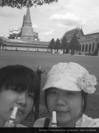 泰國風俗2