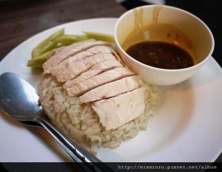 海南雞飯-30B