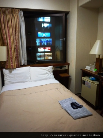 13-HOTEL富士屋