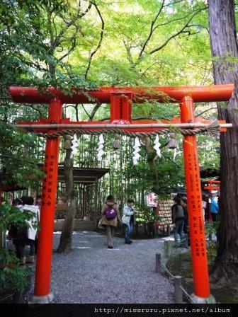 83-野宮神社
