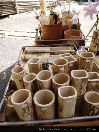 89-嵐山竹製品