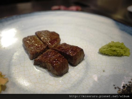 MORIYA4500的肉好好吃