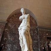 米羅的維納斯Venus of Milos