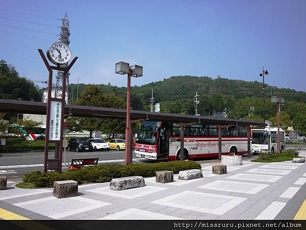 美山7.JPG