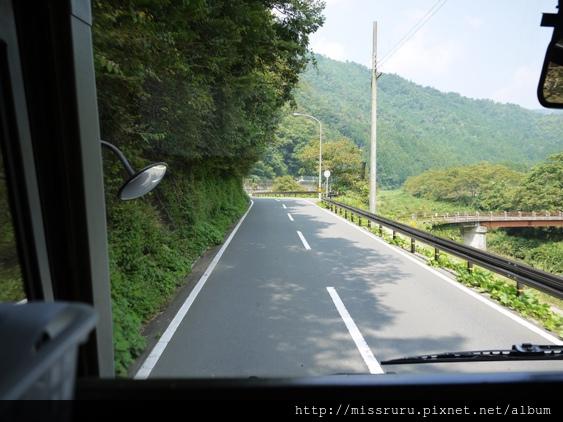 美山9.JPG