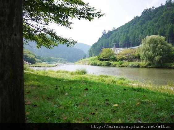 美山25.JPG