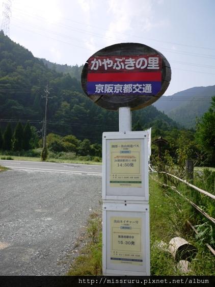 美山30.JPG