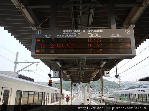 美山100.JPG