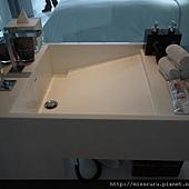 SOFITELSO-洗手台.JPG