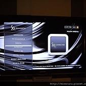 SOFITELSO-TV.JPG