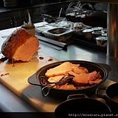 烤豬肉.JPG