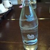R水.JPG