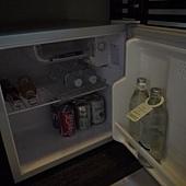 R冰箱.JPG