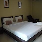R房間2.JPG