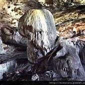 山洞裡的狗神.JPG