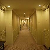 房間走道.JPG
