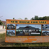new house for sale.JPG