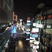日本人的墮落街.JPG