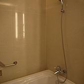 浴缸與淋浴間分離.JPG