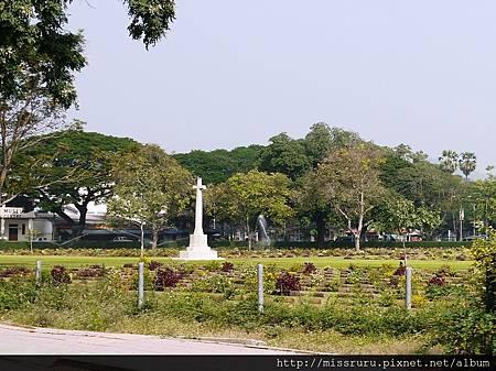 聯軍公墓2.JPG
