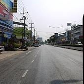 大馬路.JPG
