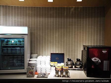 CIP-TEA Cafe ICE CREAM.JPG