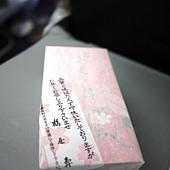 漂亮的紙盒.JPG