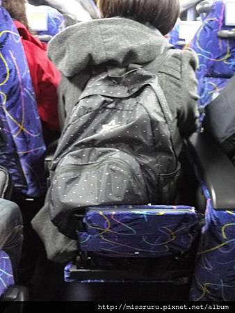 走道上的小座椅.JPG