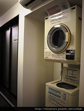 投幣式乾衣機洗衣機.JPG
