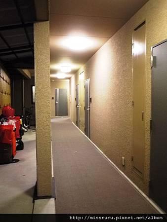 1F走廊.JPG