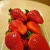 奈良草莓.JPG