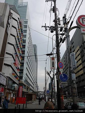 街道.JPG