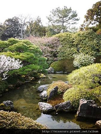 迴游式庭園2.JPG