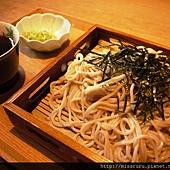 蕎麥麵2.JPG