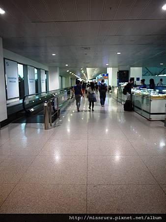 胡志明機場.JPG