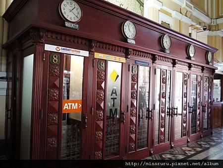 郵局內部-ATM.JPG